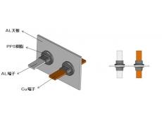 Nano Molding Technology