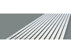 NRA-E 鋁基板