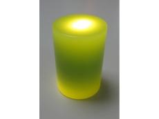 LED環保蠟燭