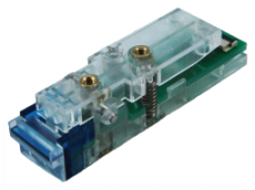 0.25mm  FPC Test Connector
